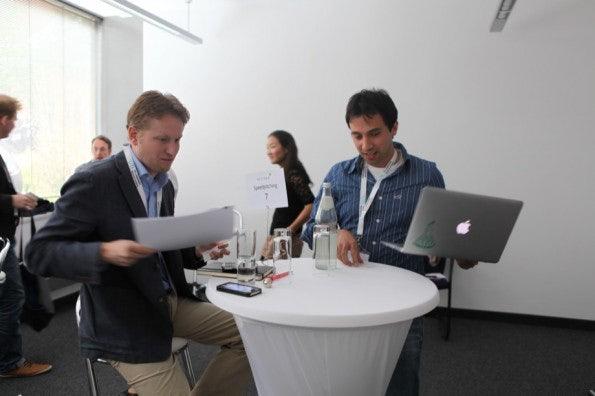 http://t3n.de/news/wp-content/uploads/2012/05/heureka-8-595x396.jpg