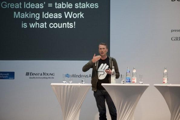 http://t3n.de/news/wp-content/uploads/2012/05/heureka-9-595x396.jpg