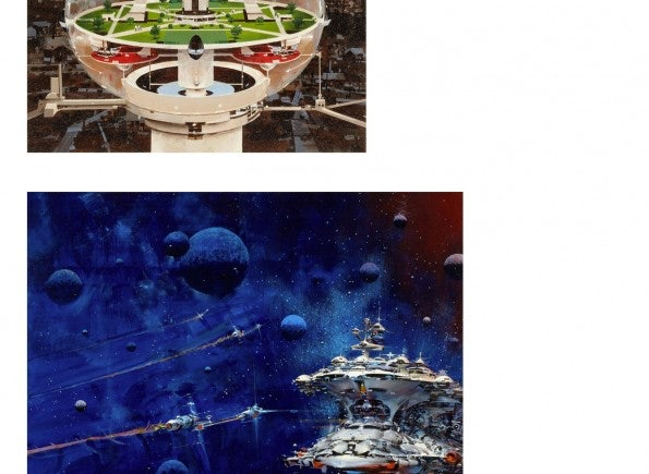 http://t3n.de/news/wp-content/uploads/2012/05/infinite-scrolling-but_does_it_float-595x435.jpg