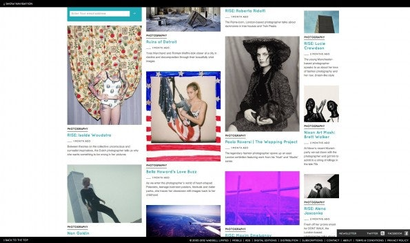 http://t3n.de/news/wp-content/uploads/2012/05/infinite-scrolling-dazed-digital-595x352.jpg