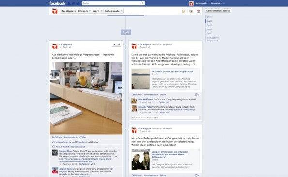 http://t3n.de/news/wp-content/uploads/2012/05/infinite-scrolling-facebook-595x366.jpg