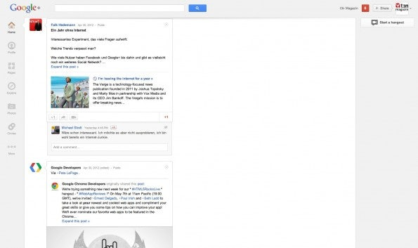 http://t3n.de/news/wp-content/uploads/2012/05/infinite-scrolling-googleplus-595x353.jpg