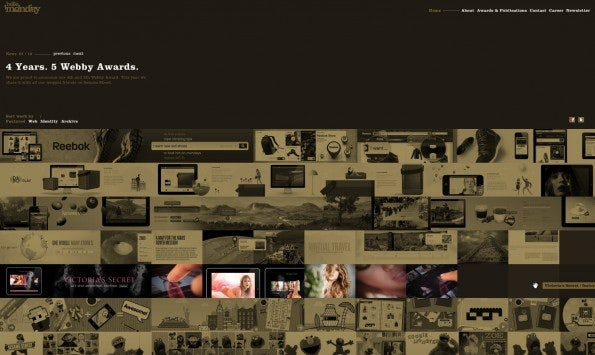 http://t3n.de/news/wp-content/uploads/2012/05/infinite-scrolling-hello-monday-595x355.jpg