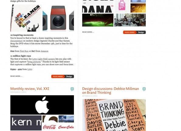http://t3n.de/news/wp-content/uploads/2012/05/infinite-scrolling-idsgn-595x432.jpg