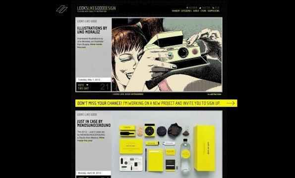http://t3n.de/news/wp-content/uploads/2012/05/infinite-scrolling-lookslikegooddesign-595x358.jpg