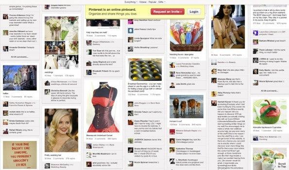 http://t3n.de/news/wp-content/uploads/2012/05/infinite-scrolling-pinterest-595x351.jpg