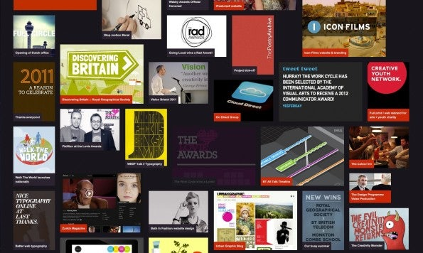http://t3n.de/news/wp-content/uploads/2012/05/infinite-scrolling-pixillion-595x356.jpg