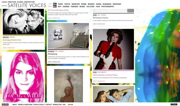 http://t3n.de/news/wp-content/uploads/2012/05/infinite-scrolling-satellite-voices-595x352.jpg