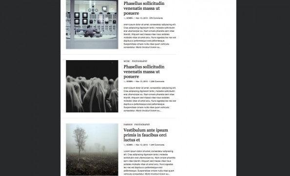 http://t3n.de/news/wp-content/uploads/2012/05/infinite-scrolling-sight-595x360.jpg