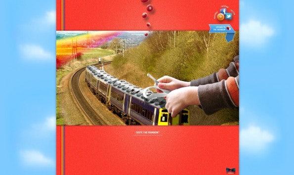 http://t3n.de/news/wp-content/uploads/2012/05/infinite-scrolling-skittles-595x354.jpg