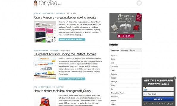 http://t3n.de/news/wp-content/uploads/2012/05/infinite-scrolling-tony-lea-595x357.jpg