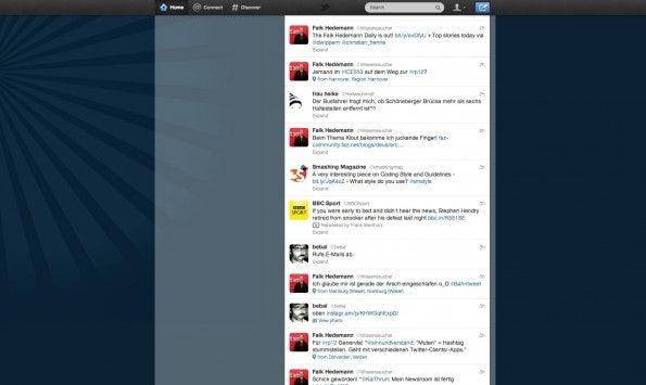 http://t3n.de/news/wp-content/uploads/2012/05/infinite-scrolling-twitter-595x355.jpg