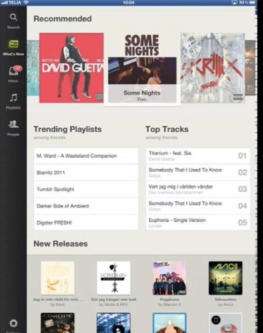 http://t3n.de/news/wp-content/uploads/2012/05/spotify_ipad-app5.jpg