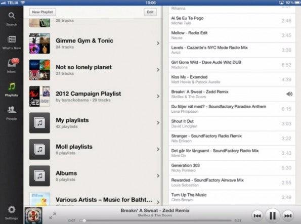 http://t3n.de/news/wp-content/uploads/2012/05/spotify_ipad-app9-595x443.jpg