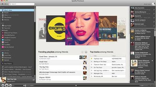 http://t3n.de/news/wp-content/uploads/2012/05/spotify_ipad-app_featured.jpg