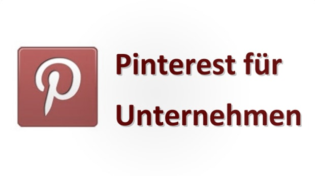 5 Pinterest-Mythen im Check: Nach dem Hype ist vor dem Geschäft