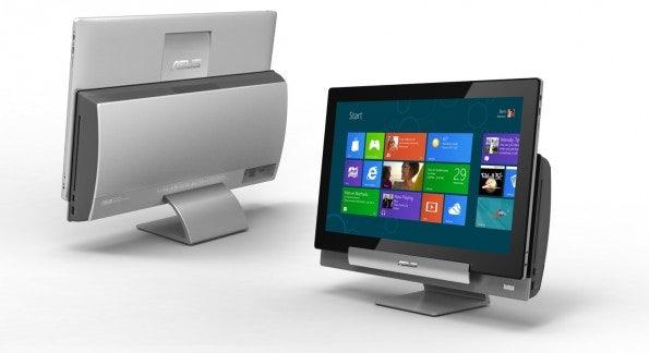 http://t3n.de/news/wp-content/uploads/2012/06/ASUS-Transformer-AiO-windows-8-android-4-595x324.jpeg