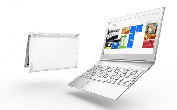http://t3n.de/news/wp-content/uploads/2012/06/Acer-Aspire-s7-windows-8-1-595x370.jpeg