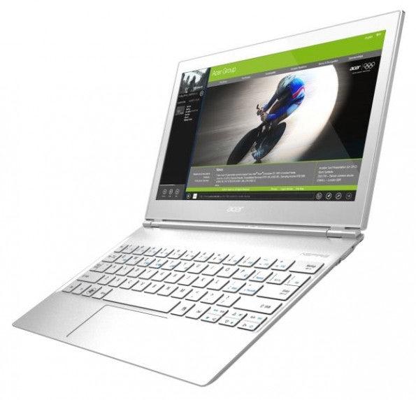 http://t3n.de/news/wp-content/uploads/2012/06/Acer-Aspire-s7-windows-8-2-595x572.jpeg