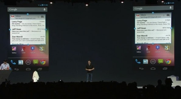 http://t3n.de/news/wp-content/uploads/2012/06/Android-4.1-Jelly-Bean-04-595x327.jpg