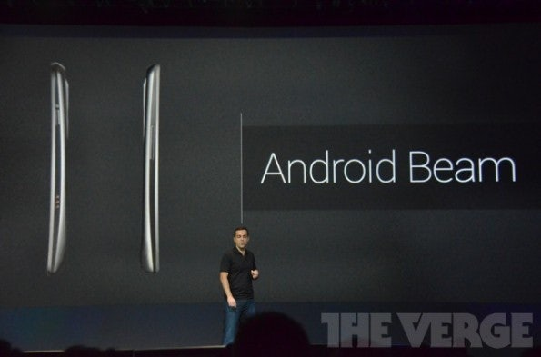http://t3n.de/news/wp-content/uploads/2012/06/Android-4.1-Jelly-Bean-2986-595x393.jpeg