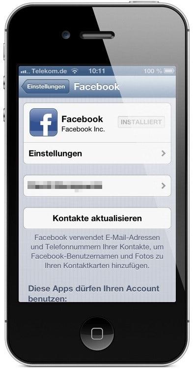 http://t3n.de/news/wp-content/uploads/2012/06/Apple-iOS-6-Screenshot_100.jpg