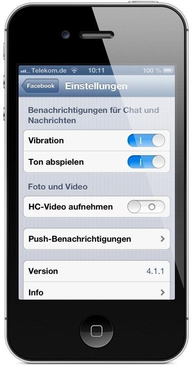 http://t3n.de/news/wp-content/uploads/2012/06/Apple-iOS-6-Screenshot_101.jpg