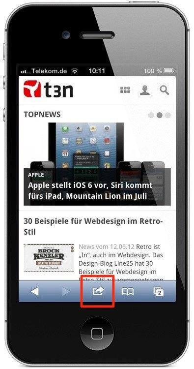 http://t3n.de/news/wp-content/uploads/2012/06/Apple-iOS-6-Screenshot_102.jpg