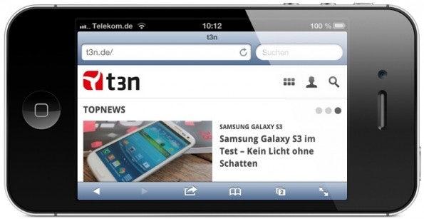 http://t3n.de/news/wp-content/uploads/2012/06/Apple-iOS-6-Screenshot_104-595x307.jpg