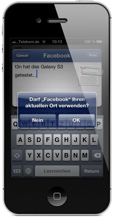 http://t3n.de/news/wp-content/uploads/2012/06/Apple-iOS-6-Screenshot_109.jpg