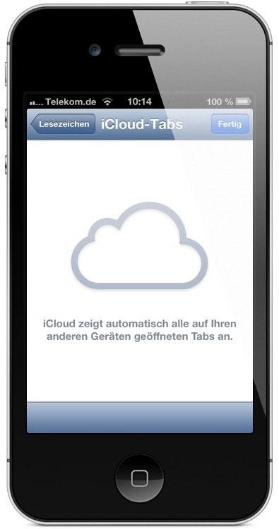 http://t3n.de/news/wp-content/uploads/2012/06/Apple-iOS-6-Screenshot_111.jpg