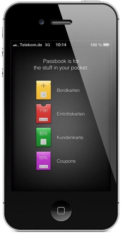 http://t3n.de/news/wp-content/uploads/2012/06/Apple-iOS-6-Screenshot_112.jpg
