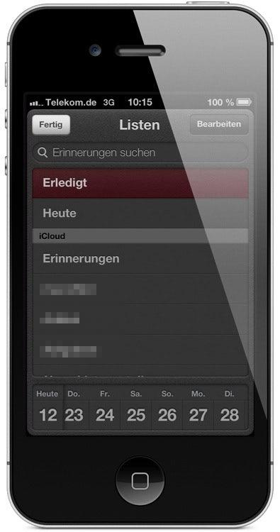 http://t3n.de/news/wp-content/uploads/2012/06/Apple-iOS-6-Screenshot_113.jpg