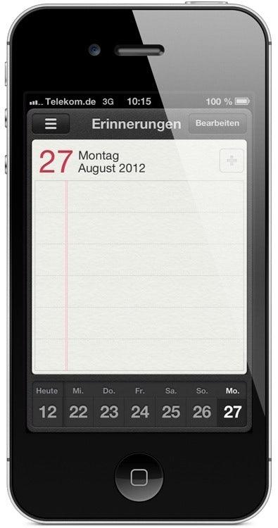 http://t3n.de/news/wp-content/uploads/2012/06/Apple-iOS-6-Screenshot_115.jpg