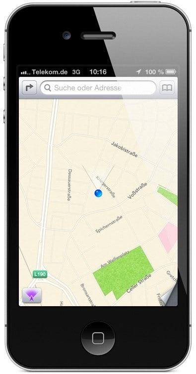http://t3n.de/news/wp-content/uploads/2012/06/Apple-iOS-6-Screenshot_116.jpg