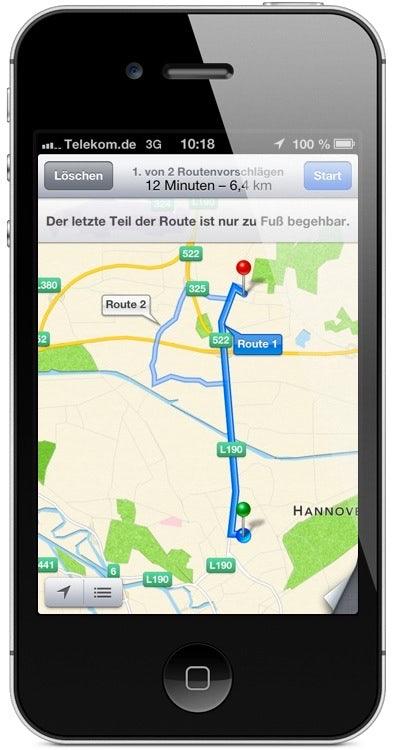 http://t3n.de/news/wp-content/uploads/2012/06/Apple-iOS-6-Screenshot_119.jpg