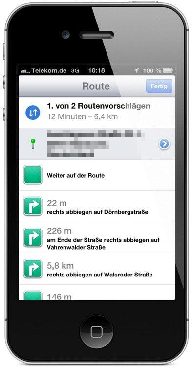 http://t3n.de/news/wp-content/uploads/2012/06/Apple-iOS-6-Screenshot_120.jpg