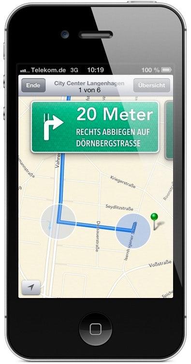 http://t3n.de/news/wp-content/uploads/2012/06/Apple-iOS-6-Screenshot_121.jpg