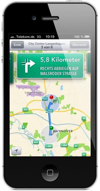 http://t3n.de/news/wp-content/uploads/2012/06/Apple-iOS-6-Screenshot_122.jpg