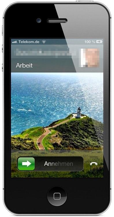 http://t3n.de/news/wp-content/uploads/2012/06/Apple-iOS-6-Screenshot_123.jpg