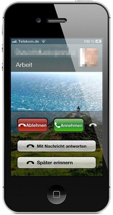 http://t3n.de/news/wp-content/uploads/2012/06/Apple-iOS-6-Screenshot_124.jpg
