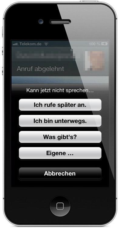 http://t3n.de/news/wp-content/uploads/2012/06/Apple-iOS-6-Screenshot_125.jpg