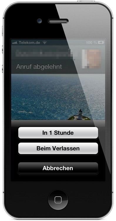 http://t3n.de/news/wp-content/uploads/2012/06/Apple-iOS-6-Screenshot_126.jpg