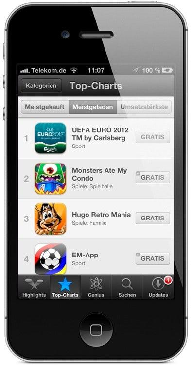http://t3n.de/news/wp-content/uploads/2012/06/Apple-iOS-6-Screenshot_128.jpg