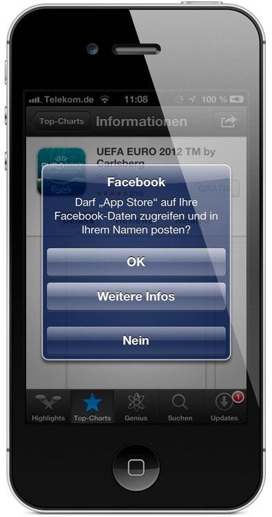 http://t3n.de/news/wp-content/uploads/2012/06/Apple-iOS-6-Screenshot_129.jpg
