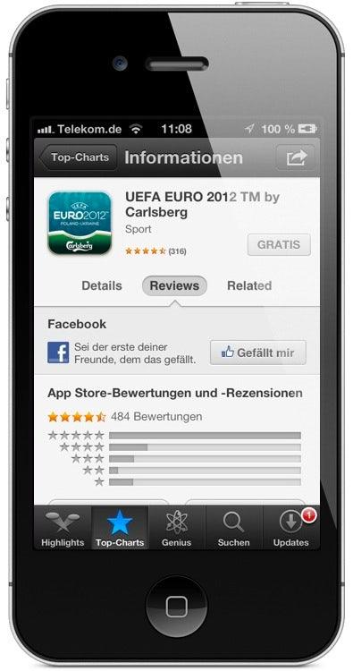 http://t3n.de/news/wp-content/uploads/2012/06/Apple-iOS-6-Screenshot_130.jpg