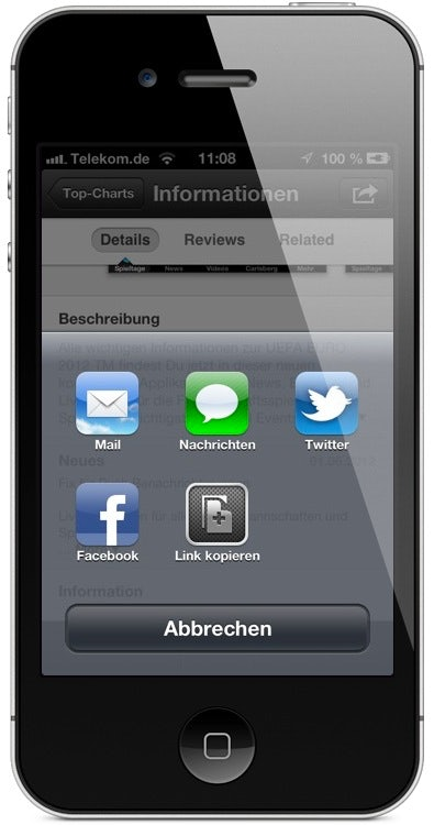 http://t3n.de/news/wp-content/uploads/2012/06/Apple-iOS-6-Screenshot_131.jpg