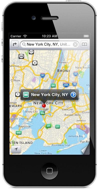 http://t3n.de/news/wp-content/uploads/2012/06/Apple-iOS-6-Screenshot_44.jpg
