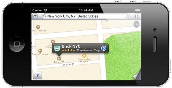 http://t3n.de/news/wp-content/uploads/2012/06/Apple-iOS-6-Screenshot_45-595x307.jpg
