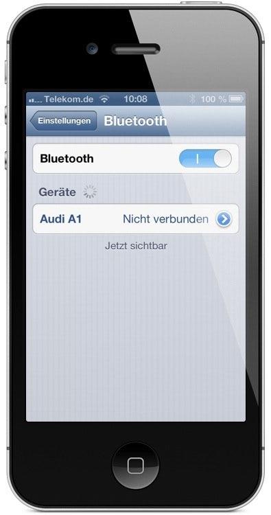 http://t3n.de/news/wp-content/uploads/2012/06/Apple-iOS-6-Screenshot_88.jpg
